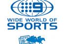 Former top Qld jockey Gary Palmer dies