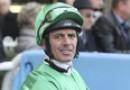 Jockeys' appeals on Tuesday