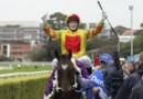 Lankan Rupee emerges victorious in Manikato