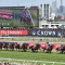 Peter V'landys wants Melbourne Cup date change
