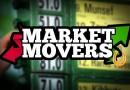 Benalla market movers – 22/11/2019