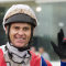 Danny Nikolic allowed to ride again