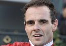 Noel Callow charged over losing ride