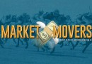 Ascot races market movers – Railway Stakes day 21/11/2020