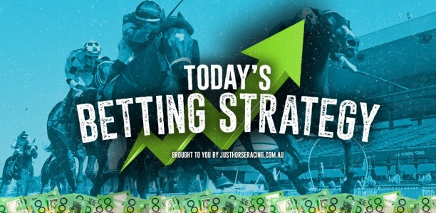 Free Horse Racing Betting Strategy – Sunday's Races 20/12/2020
