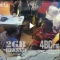 Victorian racing identity filmed allegedly assaulting two women
