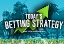 Free Horse Racing Betting Strategy – Wednesday's Races 22/9/2021
